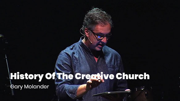 history-of-the-creative-church