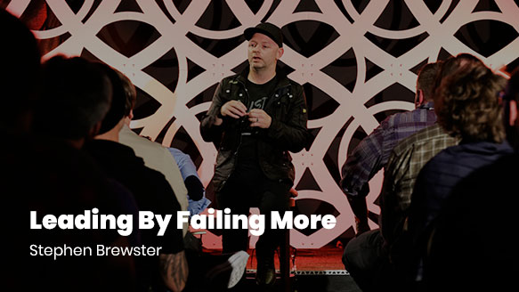 leading-by-failing-more